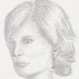 Amanda Blitzdorf picture