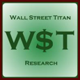 Wall Street Titan picture