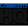 CommodityHQ picture