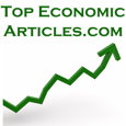 Top Economic Articles picture