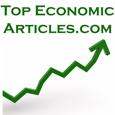 Top Economic Articles picture