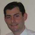 Steven D. Friedman picture