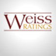 Weiss Ratings picture