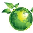GreenWorld BVI picture