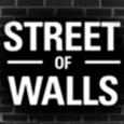 Street of Walls picture