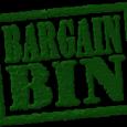 Bargain Bin picture