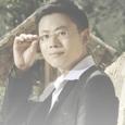 Zhou Zhaosheng, CFA picture