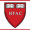 Harvard Financial Analysts Club picture