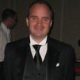 Conrad Schickedanz picture