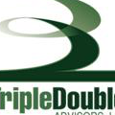 Triple Double Advisors picture