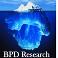 BPD Research picture