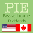 Canadian Dividend Growth Investor picture