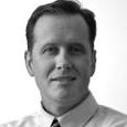 Scott Bilter, CFA picture
