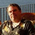 Craig Lehman picture