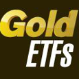 Gold ETFs Biz picture