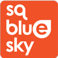 SQ Bluesky picture