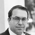 Douglas Ehrman picture