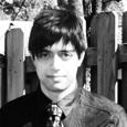 SA Editor Samir Patel picture