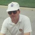 Roger Shuler picture