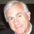 Bruce Craig picture
