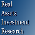 Real Assets Investment Research picture