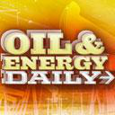 Oil &amp; Energy Daily picture