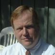 David Allen picture