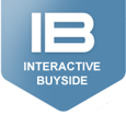 Interactive Buyside picture