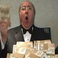 Cash Man picture