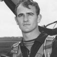 Michael Blair picture