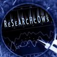 ResearchCows picture