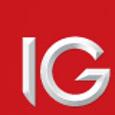 IG's Dealing Floor picture