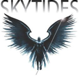 SkyTides picture