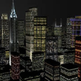 Gotham City Capital picture