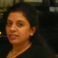 Sarita Pereira picture
