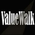 ValueWalk picture